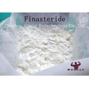 China CAS 98319-26-7 Finasteride Powder Sex Steroid Hormones To Treatment Benign Prostatic Enlargement wholesale
