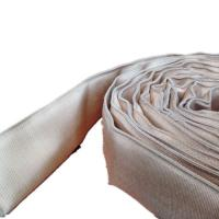 China Removable Insulation Tracer Wrap wholesale