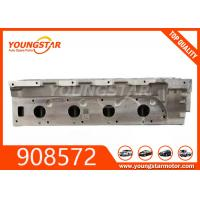 China Engine Cylinder Head For Mercedes Benz Sprinter OM611 AMC 908 572 908572 wholesale