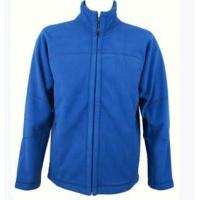 China High quality Moisture-Wicking new arrival sportswear ski for women wholesale