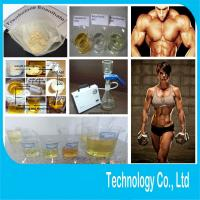 Buy cheap Injection Hormones Trenbolon Enanthate 100mg/Ml CAS 472-61-546 for Lean Muscle from wholesalers