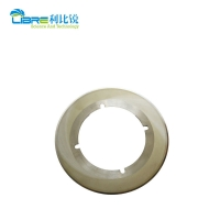 China OD230mm Corrugated Cardboard Cutting Blades For Fosber Twin 400 wholesale