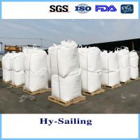 China High quality,99% purity white Nano Calcium Carbonate( 10-100 nm size) for PVC industry wholesale
