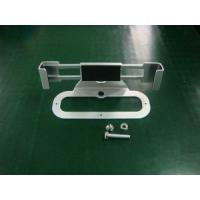 China COMER Metal laptop stands with locks anti theft devices for retailer stores wholesale