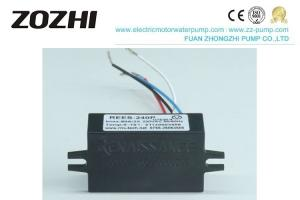 China One Phase Motor Centrifugal Switch 80A 230V REES-240P wholesale