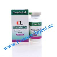 China Stanozolol Suspension / STANAZOL 50, Forever-Inject.cc,Online store wholesale