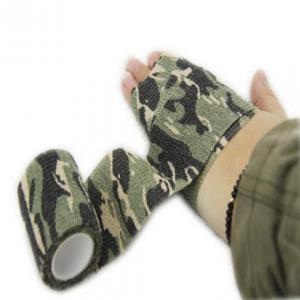 China Hunting Camo tape wholesale