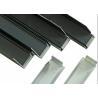 China Customized Anodized Aluminum Frame , Solar Panel Aluminum Frame wholesale