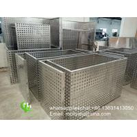 China Ac  Frame   Insulated Window Air Conditioner Covers For Winter  1000x2000mm wholesale