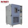 China High And Low Temperature Humidity Environmental Simulation Chamber 250L Capacity wholesale