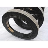 China Rubber Based Brake Friction Material High Friction Coefficient wholesale