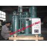 China Gear Lube Oil Purifier,High Viscosity Oil Filtration plant,Gear Oil Regeneration module wholesale