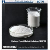 China HPMC/HEC/CMC for Washing Powder Chemical Detergent Thickener Making Liquid Soap on sale