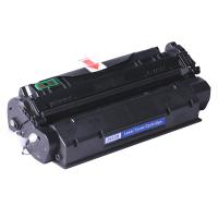 China Replacement Toner Cartridge for HP Q2613A wholesale