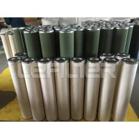 China Hot sale and high quality glass fiber jet fuel oil coalescer filter CM-11-5 on sale