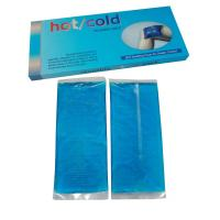 Quality Microwaveable Heat Pack for sale