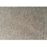 China Building Decoration Square Edged Floorboards , Natural Plant Kenaf Fiber Board wholesale