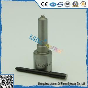 China DLLA 151P2240 gas burner nozzle 0433172240 / DLLA151 P 2240 XICHAI FAW bosch diesel part nozzle on sale