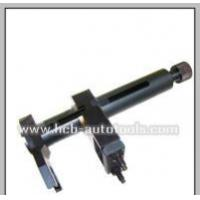 China BMW MINI COOPER (R50/R52/R53) LOWER CONTROL FIXED BASE EXTRACTOR / INSTALLER wholesale