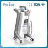 China Hifushape slimming machine fat removal hifu machine for body fat reduction wholesale
