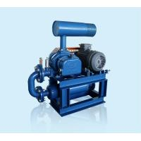 China DSR150 Roots Blower wholesale