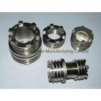 China PPR Brass fittings wholesale