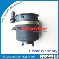 China Front Lincoln Navigator 2003-2006 air spring,6L1Z3C199AA,4L1Z3C199AA,2L1Z3C199AA on sale