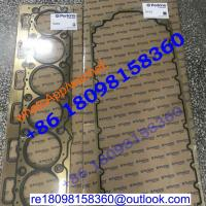 China Genuine original Perkins engine parts for 4.154/200 series/4.154 4.135 4.182 4.25 4.3 wholesale