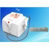 China Mini Fractional RF Microneedle wholesale