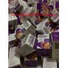 Buy cheap Botulinum toxin A BTXA 100iu 150iu from wholesalers