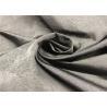 China PD Finish Yarn Dyed Print Fabric , Polyester Ripstop Fabric Eco Friendly wholesale