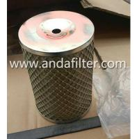 China High Quality Oil filter For FAW J0812 wholesale