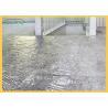 China Transparent Carpet Protection Film Anti Dust High Adhessive Protection Tape wholesale