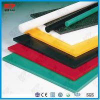 China Colored Educational Chemical Resistant Countertops Sturdy Attractive Easy Clean wholesale
