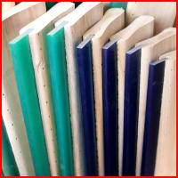 China Factory price and high quality squeegee for screen printing China supplier on sale