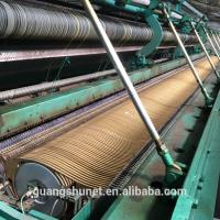 China Wholesale Fishing Nets and Machine for Making Fishing Nets Nylon Knitting Machine wholesale
