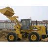 China Wheel Loader-CG956G wholesale