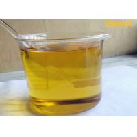 China CAS 106505-90-2 Anabolic Steroids Bodybuilding Injectable Boldenone Cypionate 200mg / Ml on sale