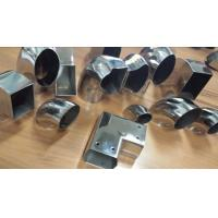 China s.s pipe fitting elbows/connector/joint grade 201 304 wholesale