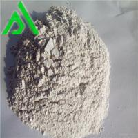 China acid bentonite activated clay for used black engine oil recycling wholesale