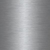 China no.4 satin brushed Stainless Steel Sheet with pvc coating wholesale