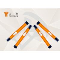 China Fine Alloy Steel Reverse Circulation Hammer High Environmental Protection wholesale