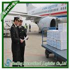 Personal belongings to Guangzhou airport customs liquidation &  Import customs agent