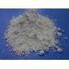 China 98% Sodium Aluminum Fluoride White Powder UN NO 3077 13.8% Al 31.2 Na wholesale