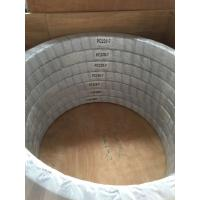 China SK135SR Slewing Ring, SK135SR Slew Ring, SK135SR Excavator Slewing Ring wholesale