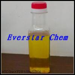 China Testosterone Propionate injectable Conversion Recipes wholesale