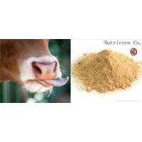 China L-Lysine-HCl Suphate animal feed additives wholesale