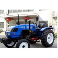 Buy cheap Indusrial Farm Machinery Parts , Farm Implement Parts Fast Delivery from wholesalers