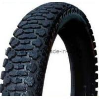 China Motorcycle Tyre/Motorcycle Tire wholesale