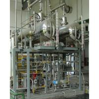 China Skid Mounted 99.999% 1800m3/h Hydrogen Generation Plant In Power Plant wholesale